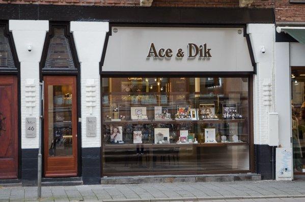 Ace & Dik Juweliers