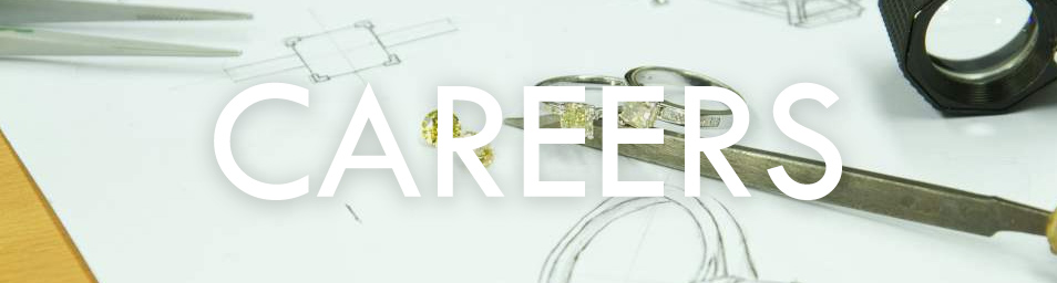 Job openings at Ace Jewelers Amsterdam