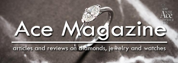 Acejewelers Magazine