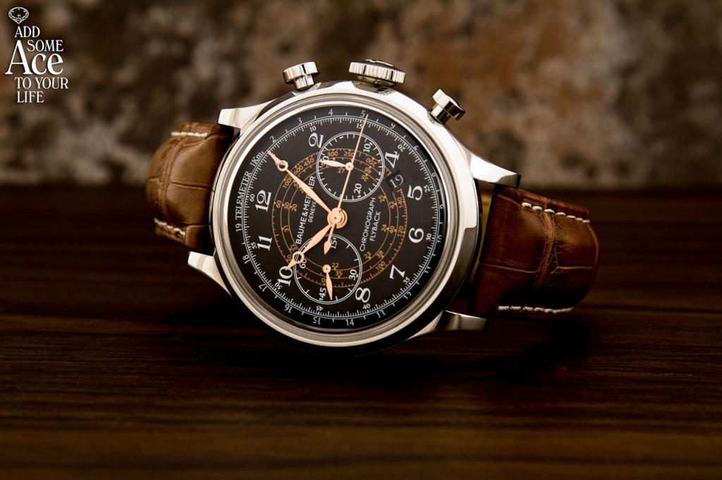 Baume-Mercier-Capeland-Flyback-10068-Ace-Jewelers-1024x682.jpg