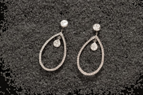 600 ace fine jewelry diamond dangle earrings ace jewelers amsterdam-1 (1)