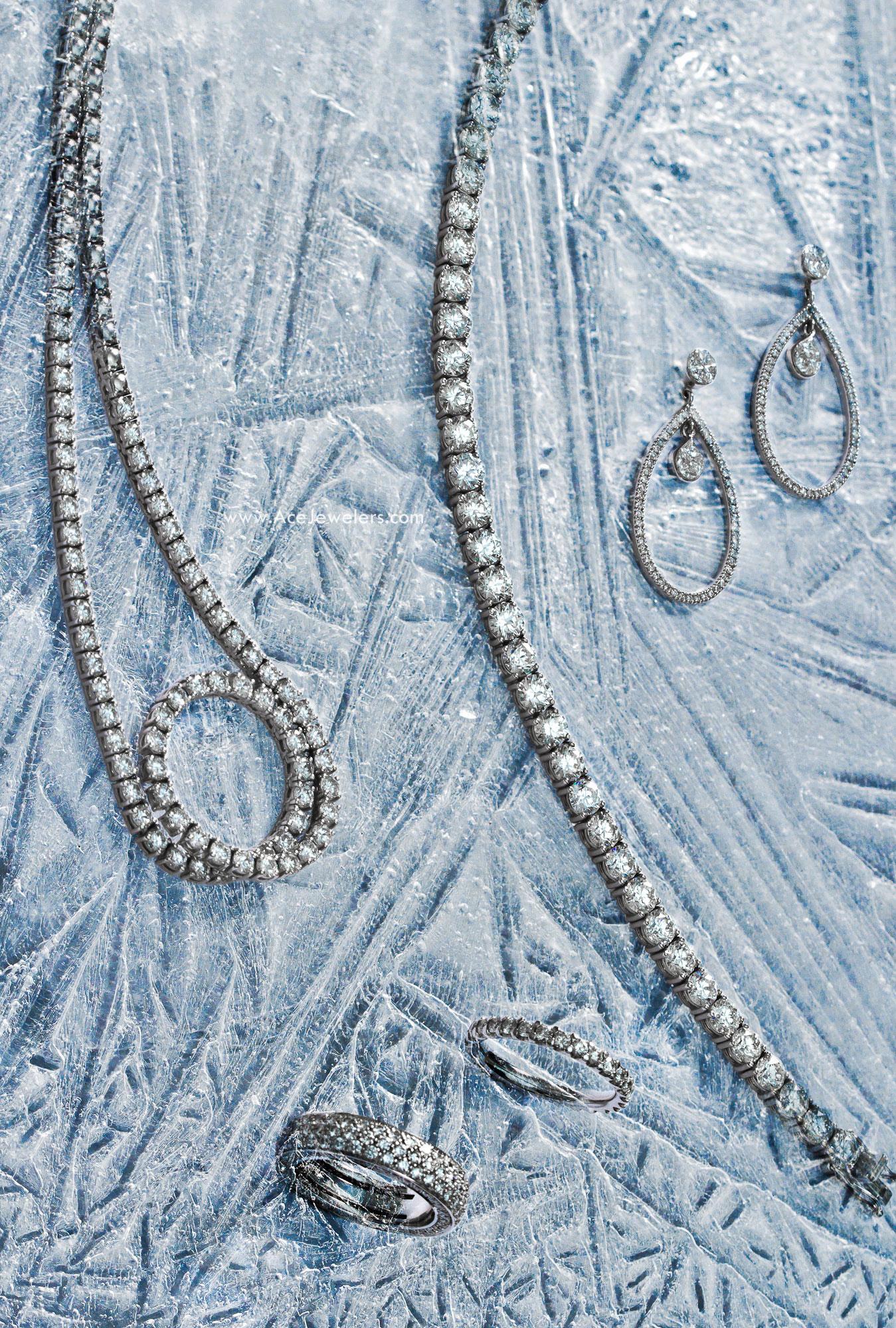 0024-ace-fine-jewelry-ice-5