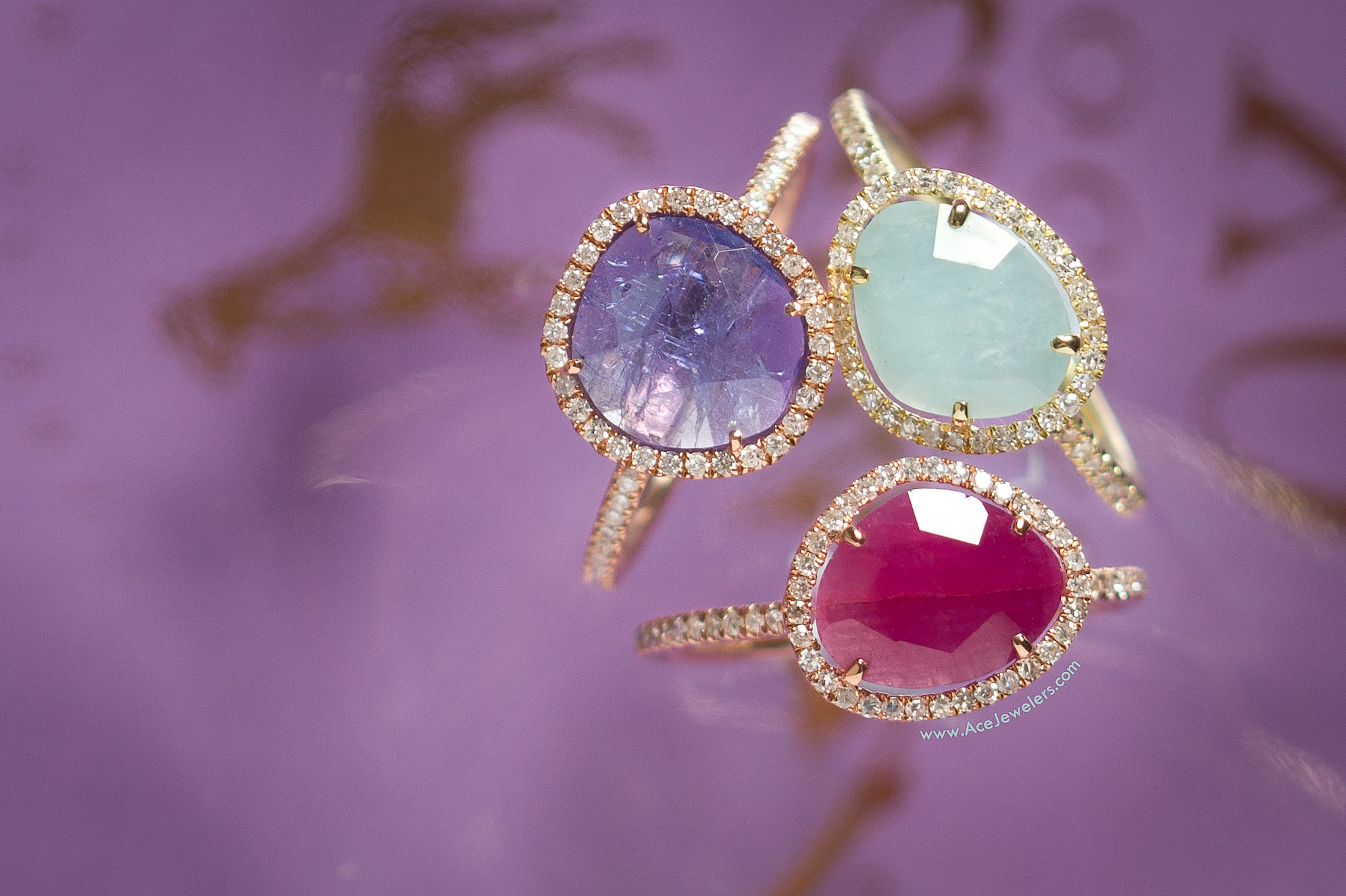 hi-res-meira-t-rings-ace-jewelers-amsterdam-1-1