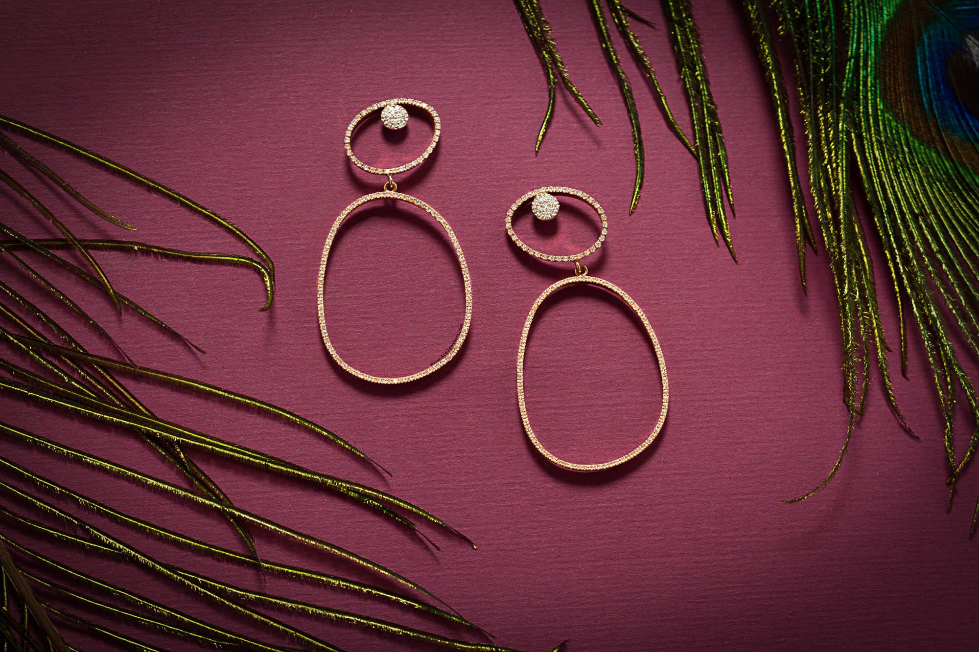 zoccai-diamond-earrings-ace-jewelers-amsterdam-1-1