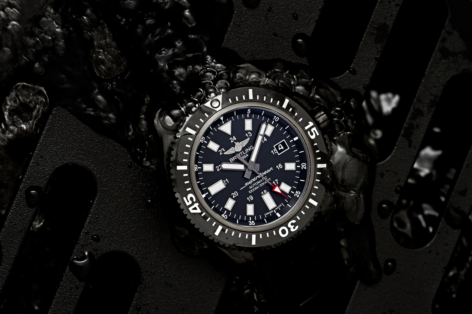 breitling-superocean-speciale-blacksteel-ceramic-baselworld-2016-ace-jewelers-amsterdam_