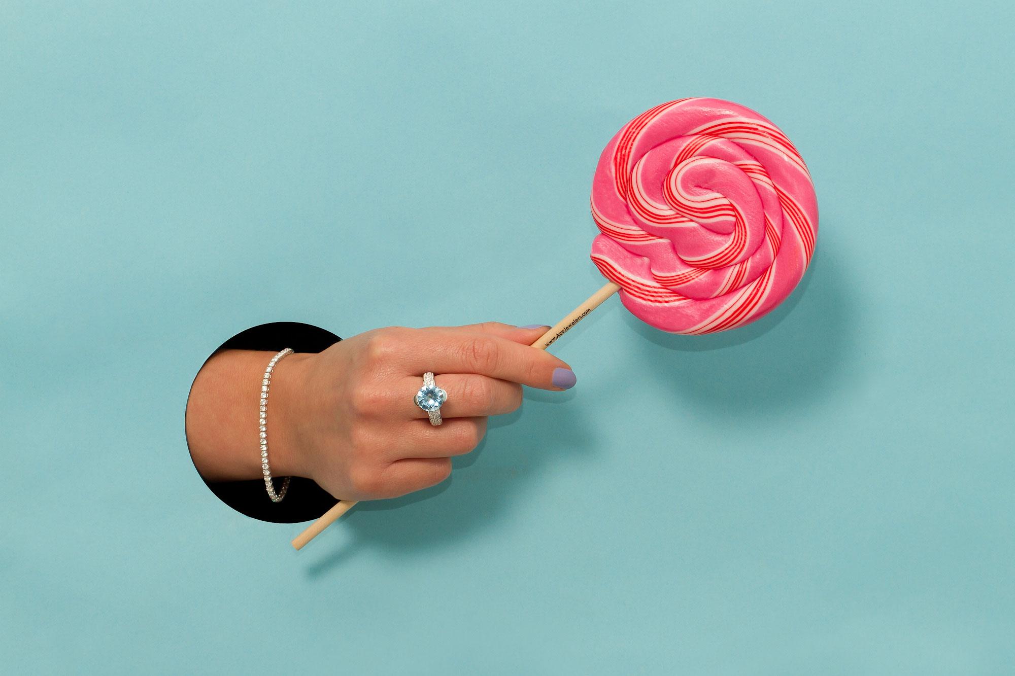 candy-crush-0024-4