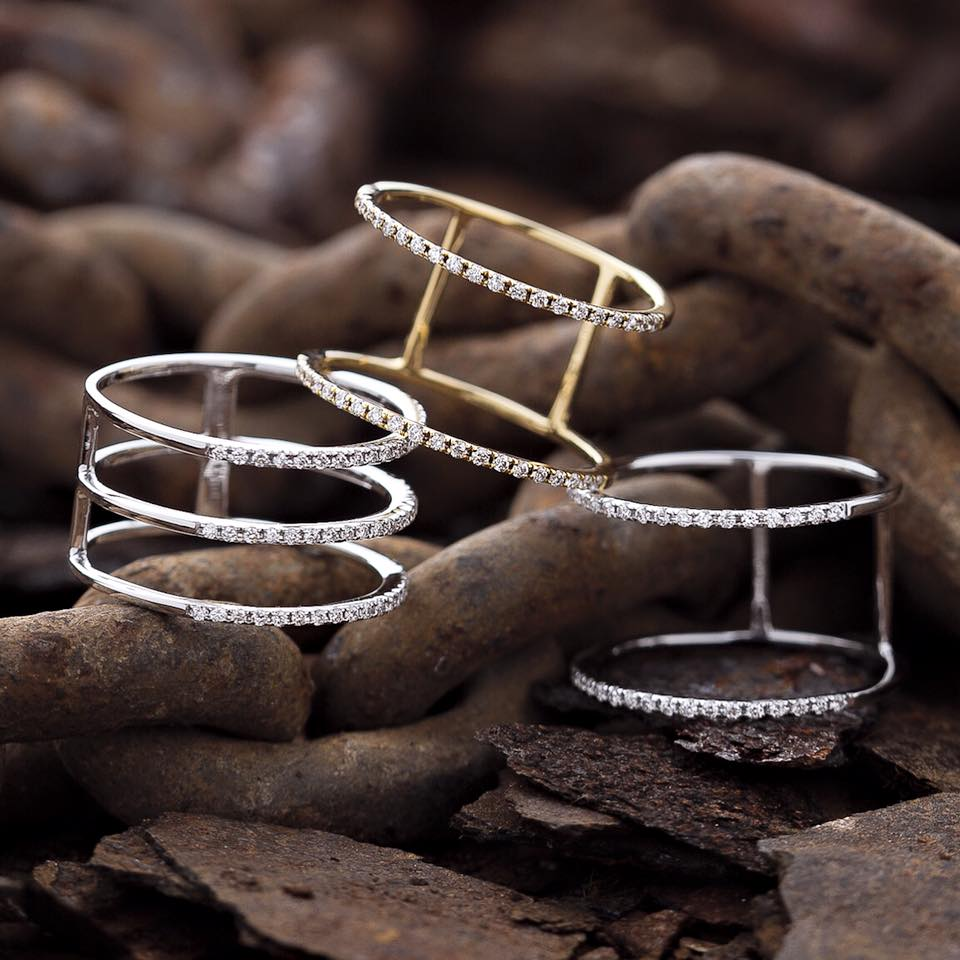 djula-obession-rings
