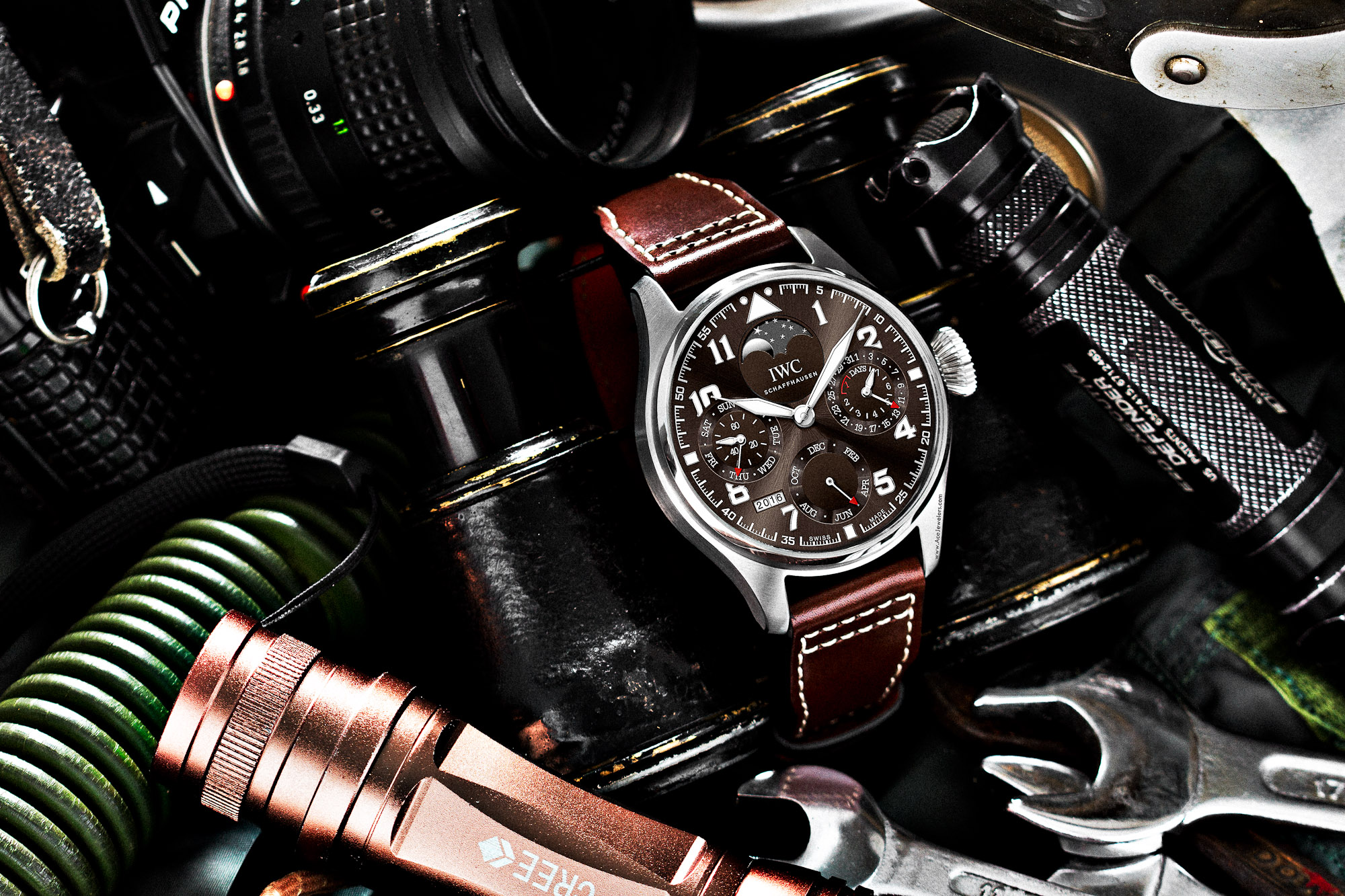 iwc-big-pilot-perpetual-calendar-antoine-de-st-exupery-stainless-steel-ace-jewelers-2016-1