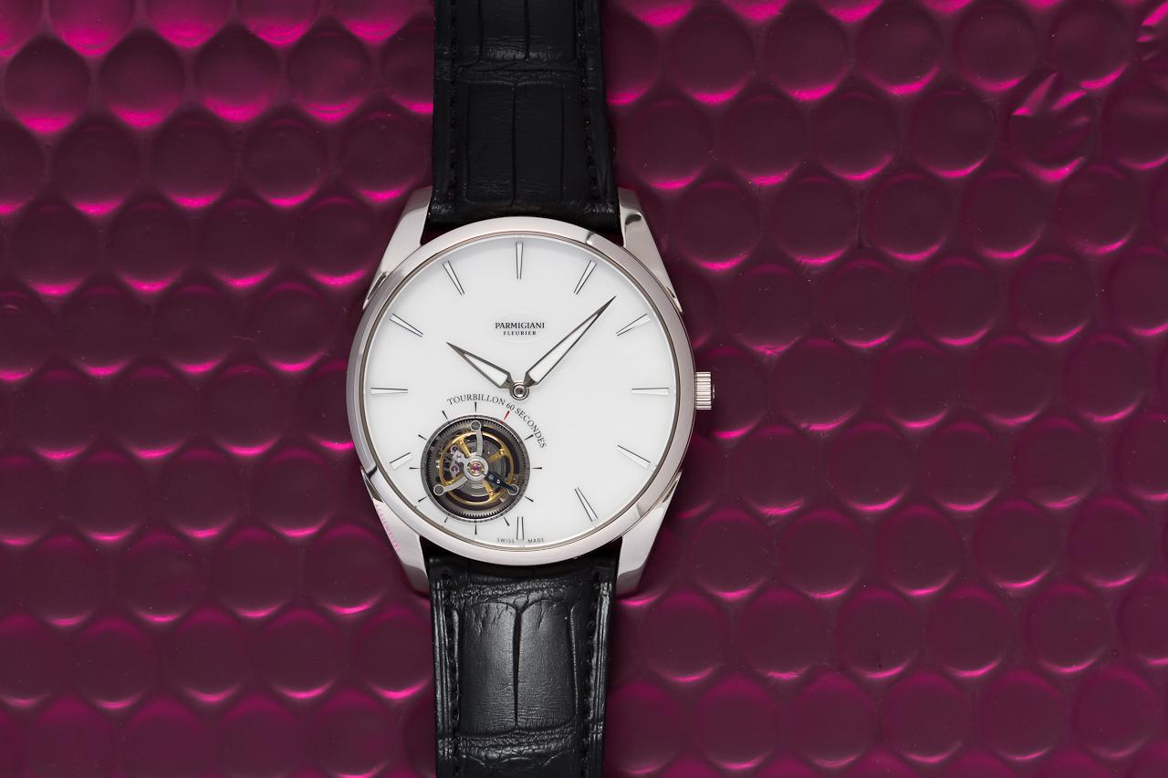 parmigiani-fleurier-tonda-1950-tourbillon-white-jade-ace-jewelers-amsterdam-1280-72dpi