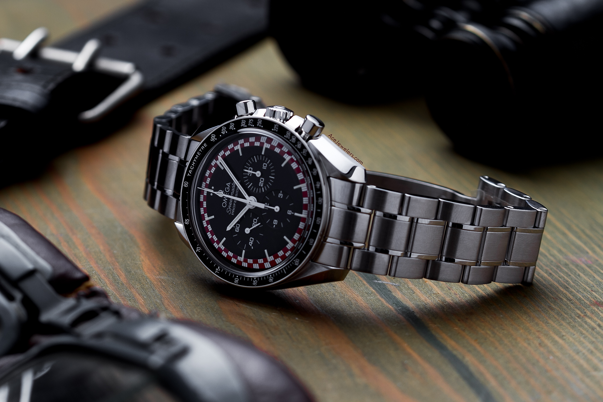 speedytuesday-omega-speedmaster-tin-tin-in-stock-ace-jewelers