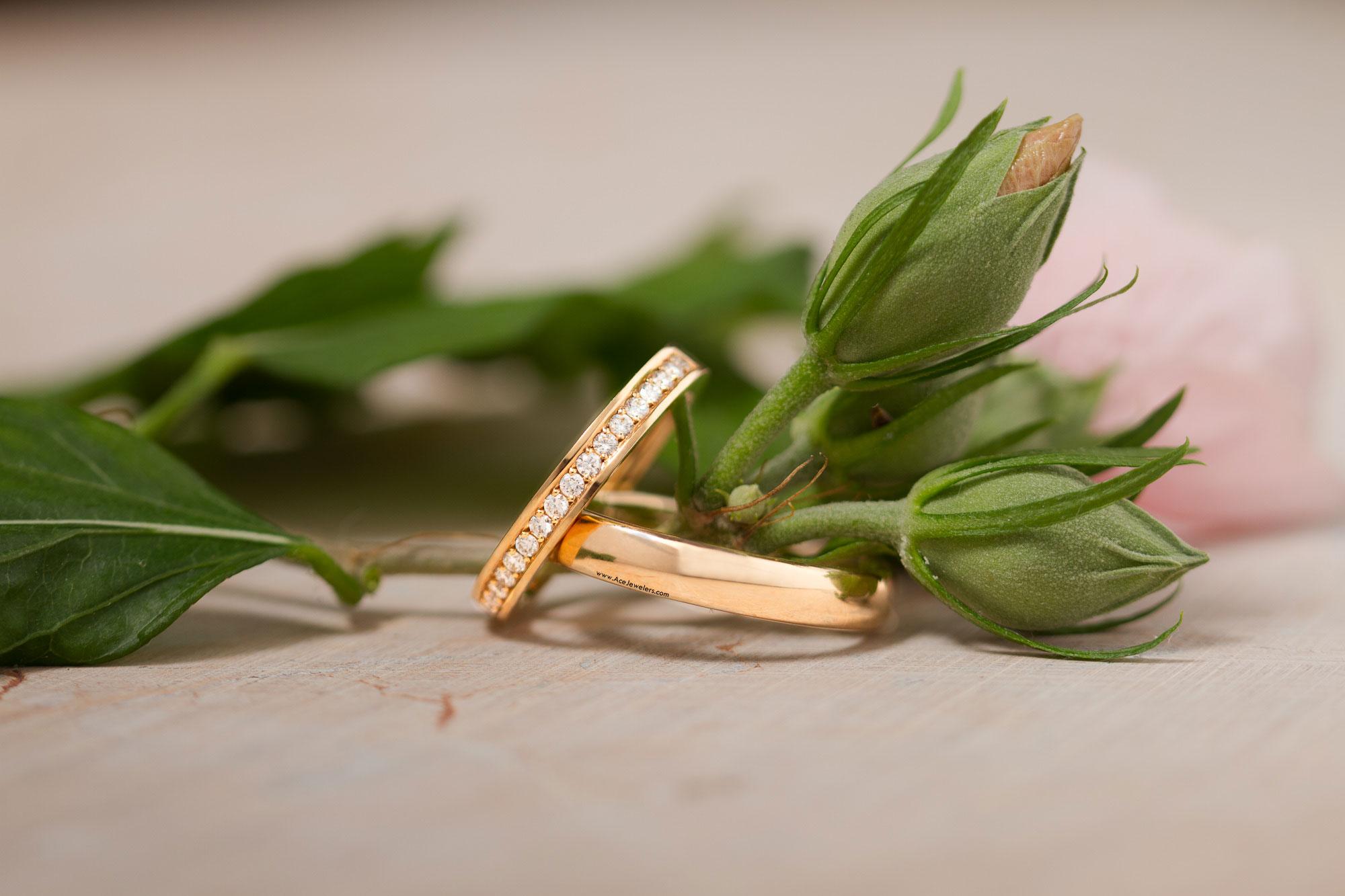 weddings-rings-4