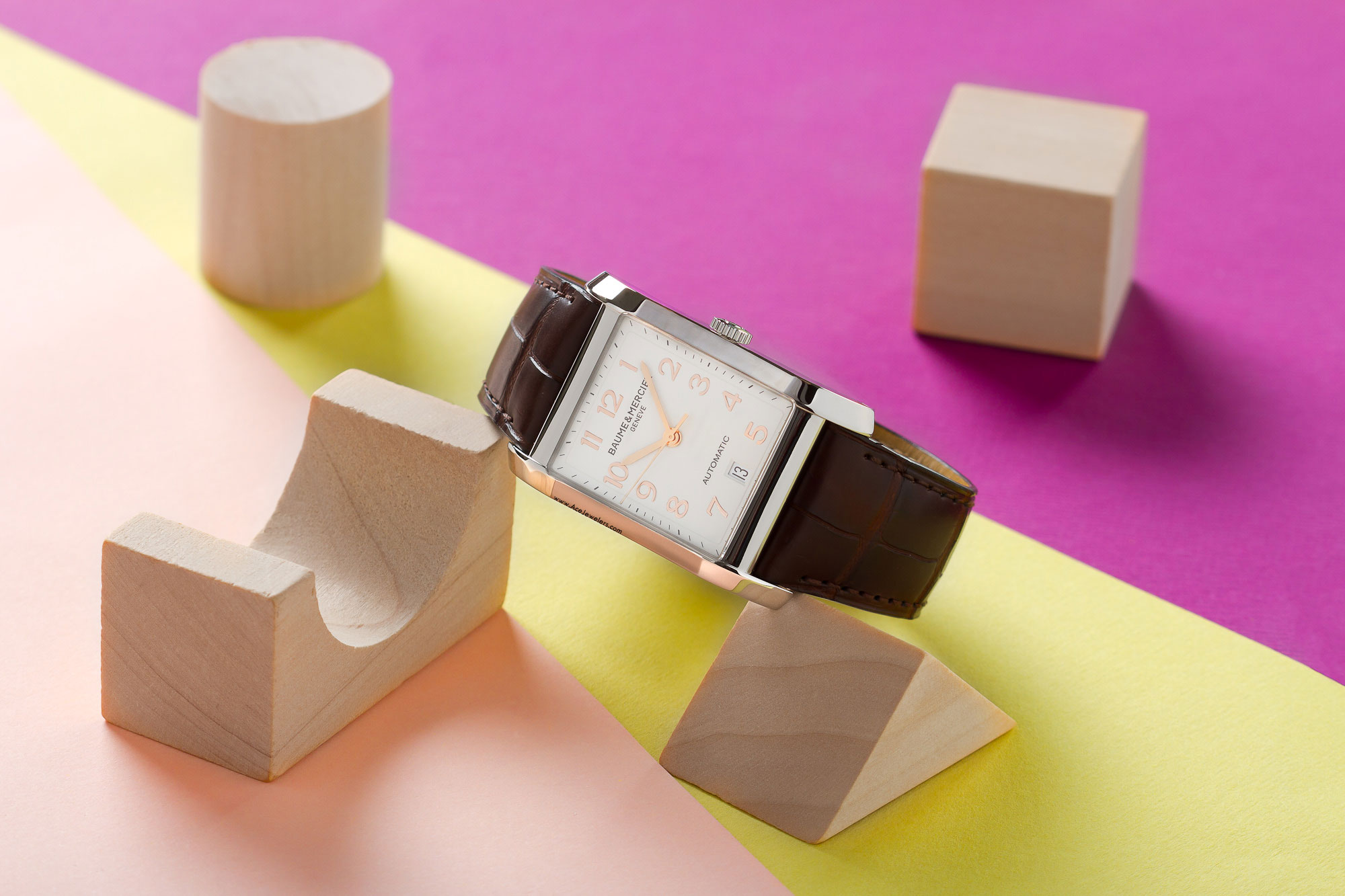 shape-form-watches-0024-3