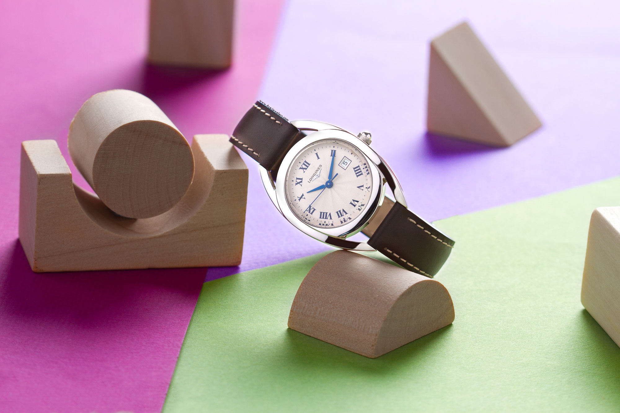 shape-form-watches-0024-4
