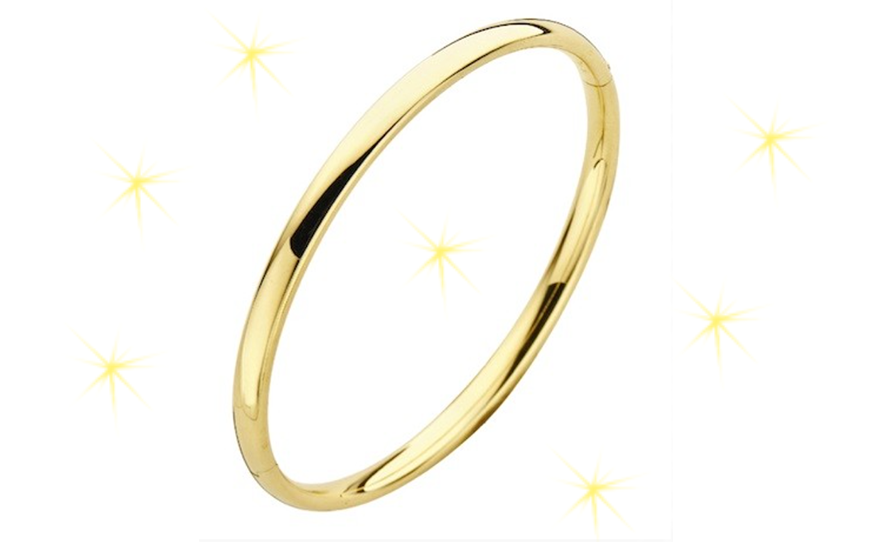 Ace gold bangle shop Ace Jewelers Christmas gift ideas for her and for him