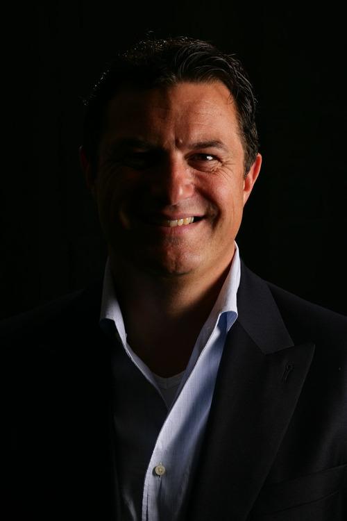 Harry Wijnschenk